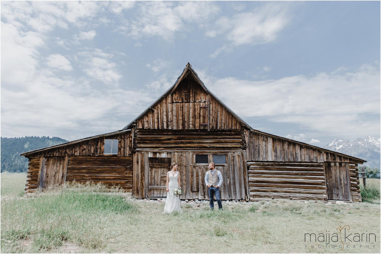 Moose-Creek-Ranch-Wedding-Maija-Karin-Photography_0008.jpg