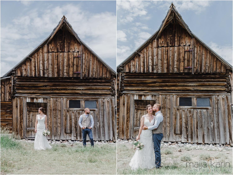 Moose-Creek-Ranch-Wedding-Maija-Karin-Photography_0010.jpg