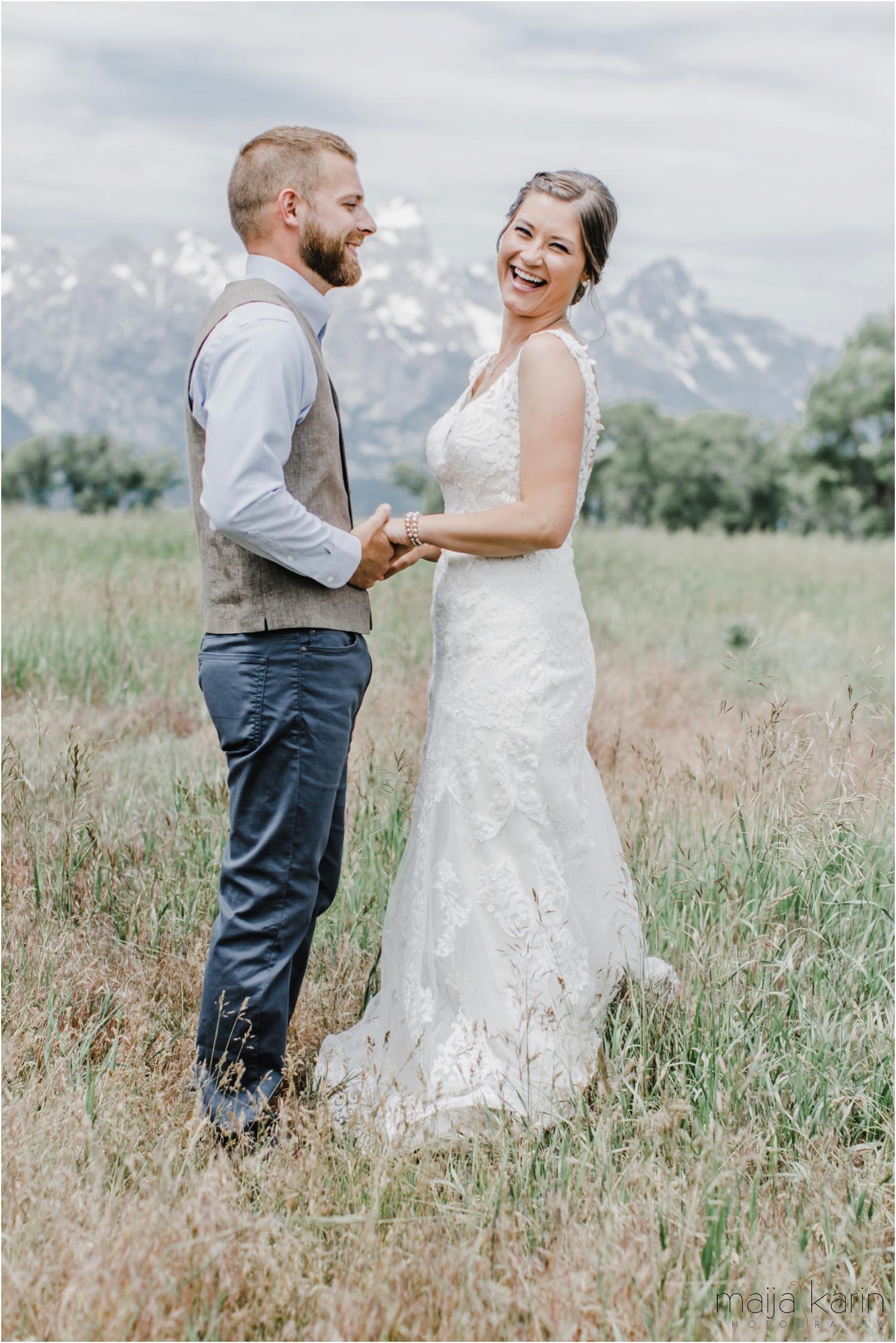 Moose-Creek-Ranch-Wedding-Maija-Karin-Photography_0009.jpg