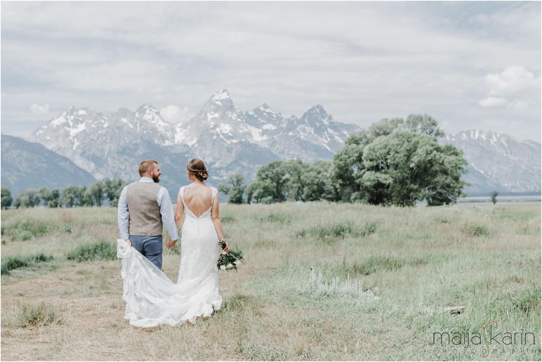 Moose-Creek-Ranch-Wedding-Maija-Karin-Photography_0011.jpg