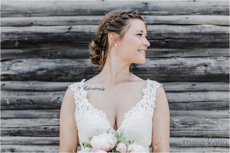 Moose-Creek-Ranch-Wedding-Maija-Karin-Photography_0012.jpg