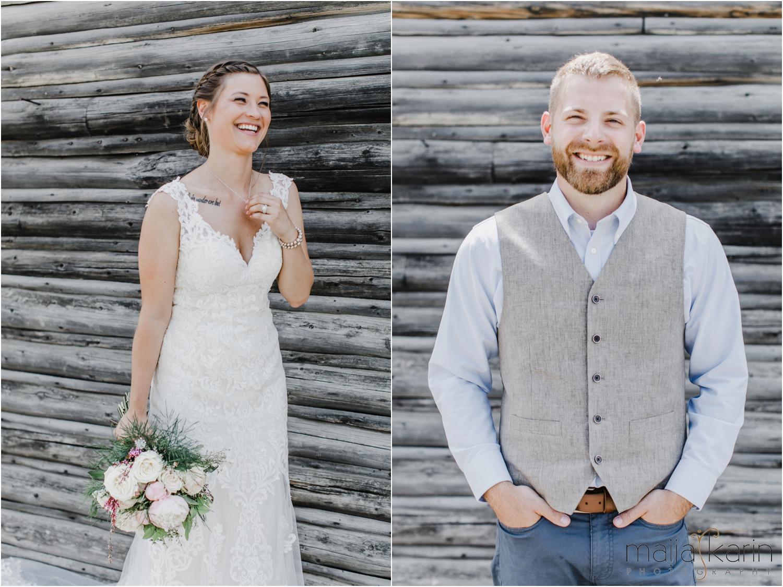 Moose-Creek-Ranch-Wedding-Maija-Karin-Photography_0013.jpg