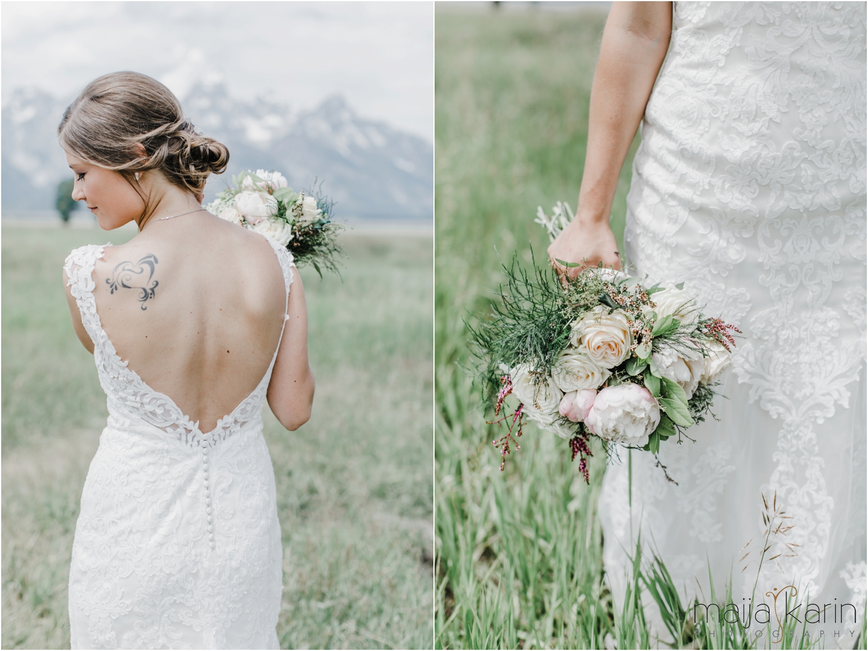 Moose-Creek-Ranch-Wedding-Maija-Karin-Photography_0015.jpg