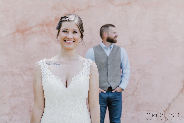 Moose-Creek-Ranch-Wedding-Maija-Karin-Photography_0017.jpg