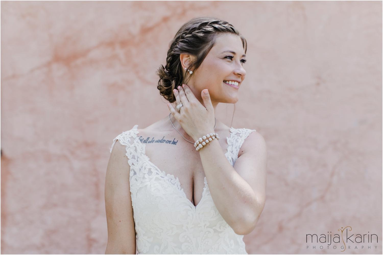 Moose-Creek-Ranch-Wedding-Maija-Karin-Photography_0018.jpg