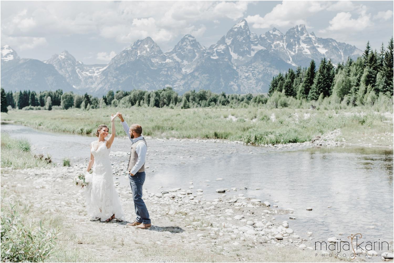 Moose-Creek-Ranch-Wedding-Maija-Karin-Photography_0020.jpg