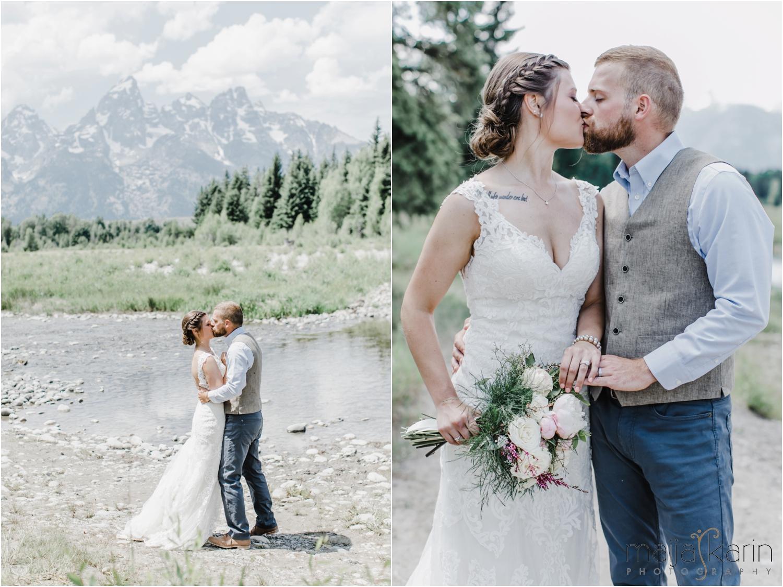 Moose-Creek-Ranch-Wedding-Maija-Karin-Photography_0021.jpg