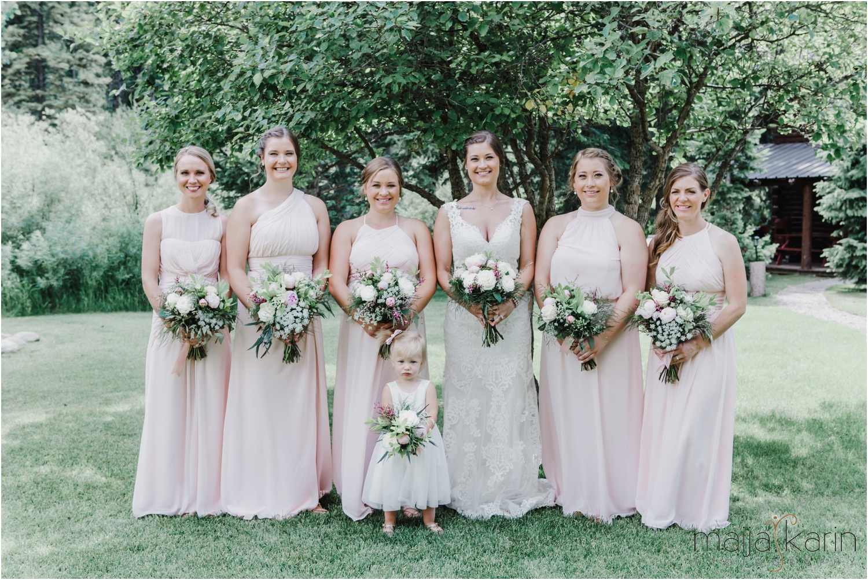 Moose-Creek-Ranch-Wedding-Maija-Karin-Photography_0022.jpg