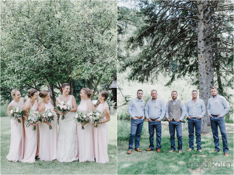 Moose-Creek-Ranch-Wedding-Maija-Karin-Photography_0023.jpg