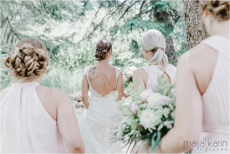 Moose-Creek-Ranch-Wedding-Maija-Karin-Photography_0025.jpg