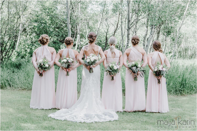 Moose-Creek-Ranch-Wedding-Maija-Karin-Photography_0026.jpg