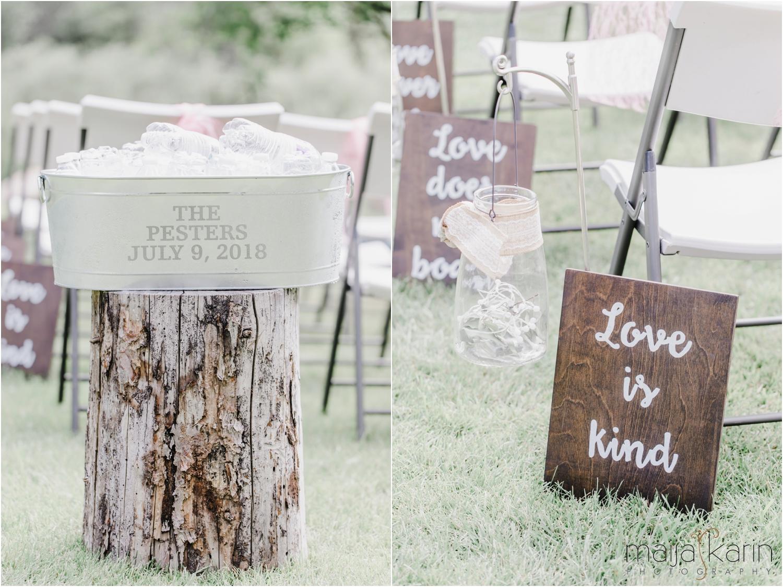 Moose-Creek-Ranch-Wedding-Maija-Karin-Photography_0028.jpg