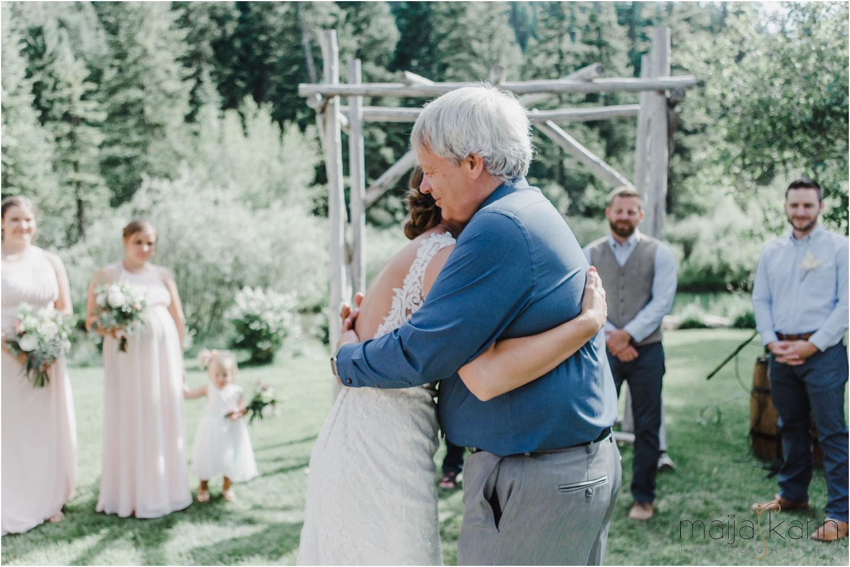 Moose-Creek-Ranch-Wedding-Maija-Karin-Photography_0031.jpg