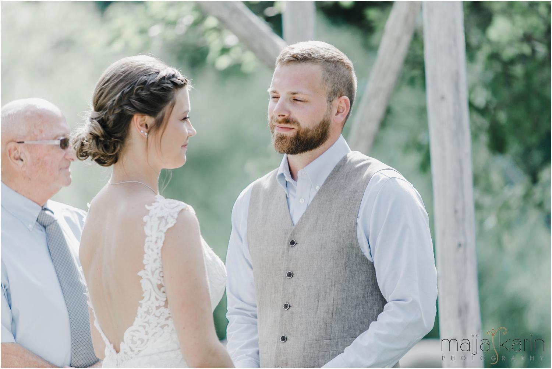Moose-Creek-Ranch-Wedding-Maija-Karin-Photography_0033.jpg
