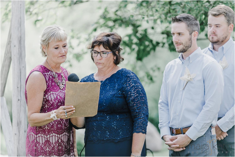 Moose-Creek-Ranch-Wedding-Maija-Karin-Photography_0032.jpg