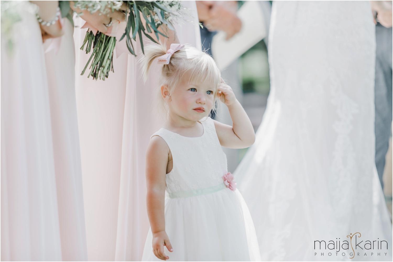 Moose-Creek-Ranch-Wedding-Maija-Karin-Photography_0034.jpg
