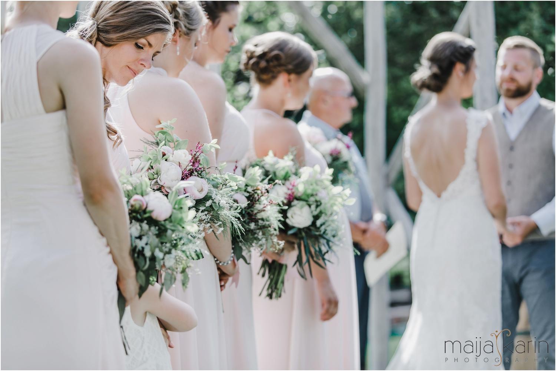 Moose-Creek-Ranch-Wedding-Maija-Karin-Photography_0035.jpg