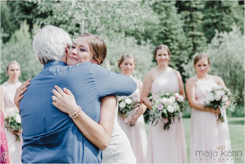 Moose-Creek-Ranch-Wedding-Maija-Karin-Photography_0037.jpg