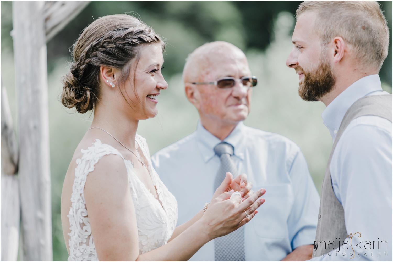 Moose-Creek-Ranch-Wedding-Maija-Karin-Photography_0038.jpg