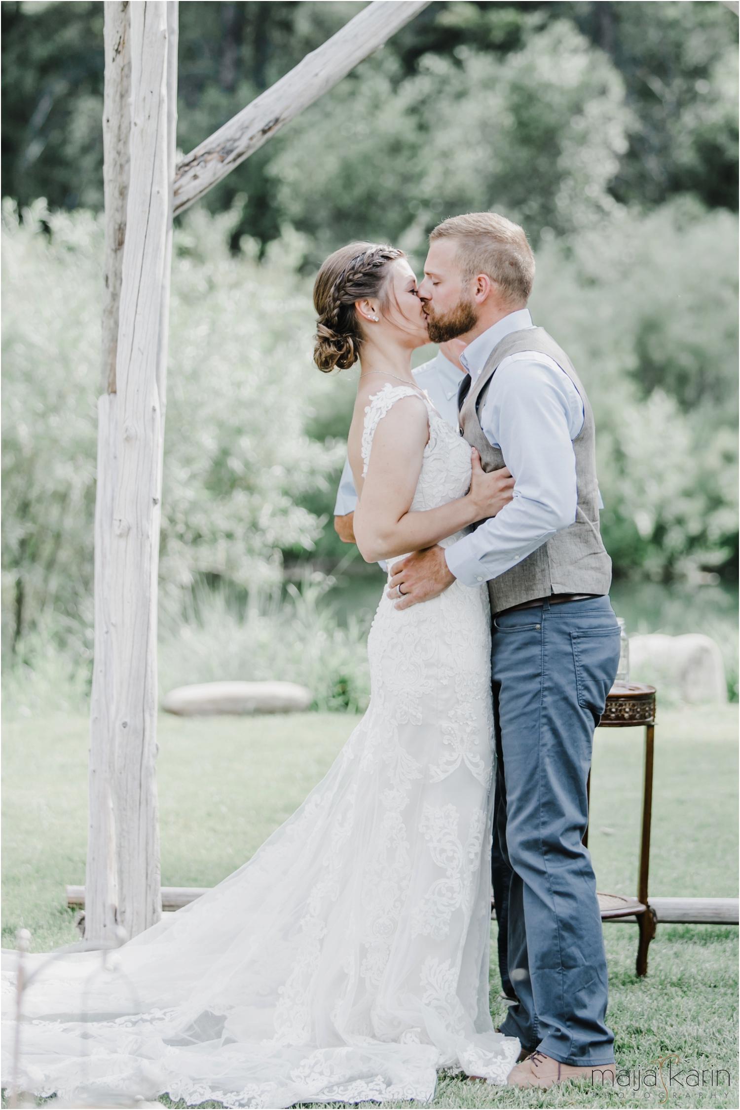 Moose-Creek-Ranch-Wedding-Maija-Karin-Photography_0040.jpg