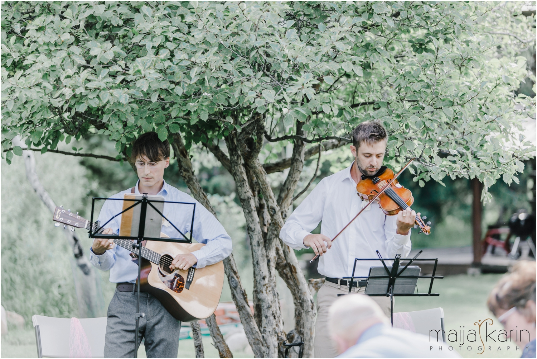 Moose-Creek-Ranch-Wedding-Maija-Karin-Photography_0041.jpg