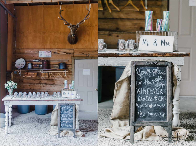 Moose-Creek-Ranch-Wedding-Maija-Karin-Photography_0044.jpg
