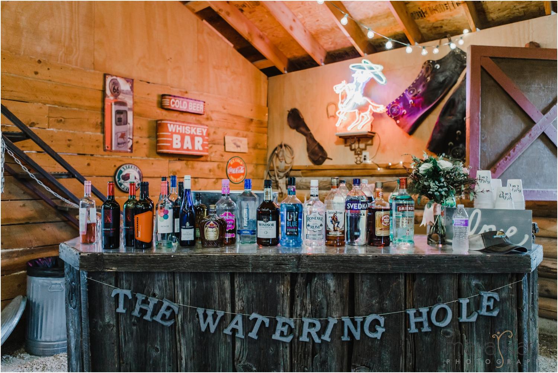 Moose-Creek-Ranch-Wedding-Maija-Karin-Photography_0046.jpg