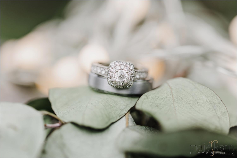 Moose-Creek-Ranch-Wedding-Maija-Karin-Photography_0048.jpg