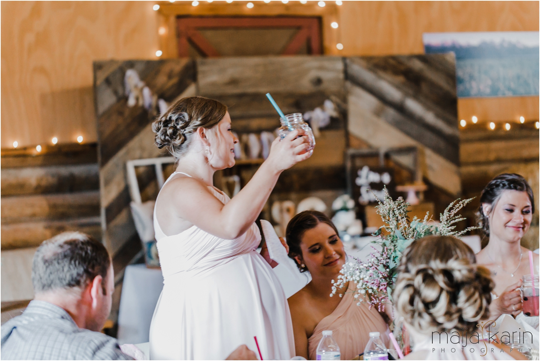 Moose-Creek-Ranch-Wedding-Maija-Karin-Photography_0049.jpg
