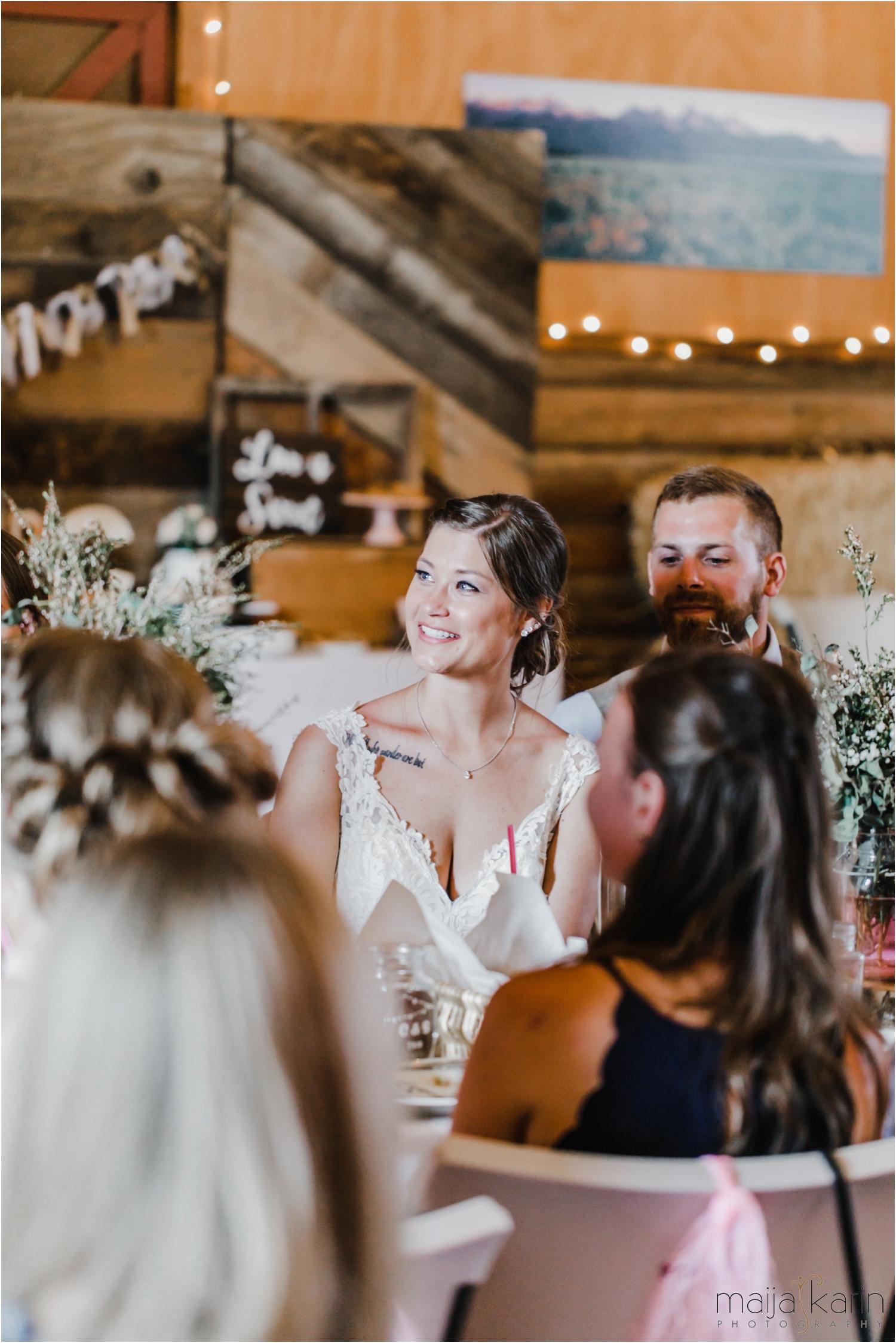 Moose-Creek-Ranch-Wedding-Maija-Karin-Photography_0050.jpg