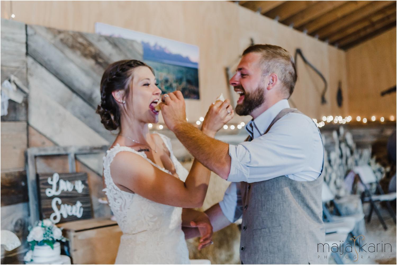 Moose-Creek-Ranch-Wedding-Maija-Karin-Photography_0054.jpg