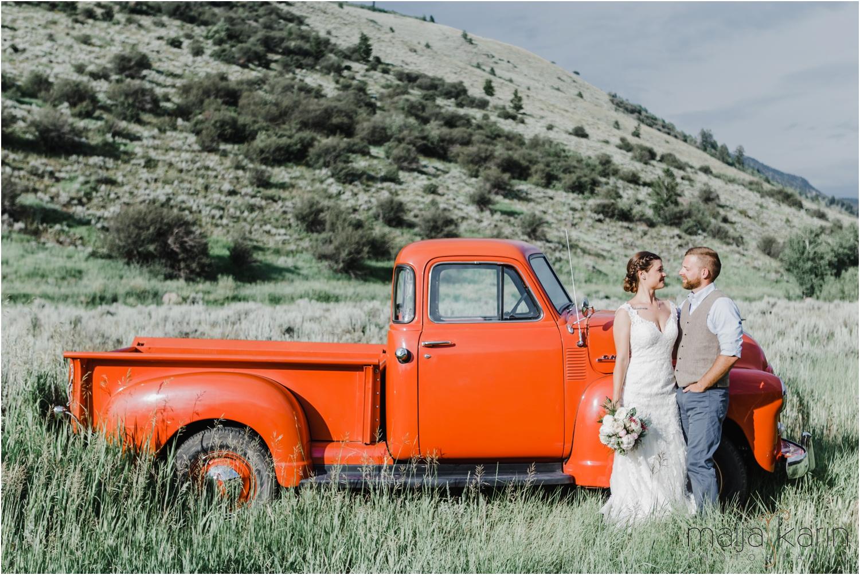Moose-Creek-Ranch-Wedding-Maija-Karin-Photography_0055.jpg