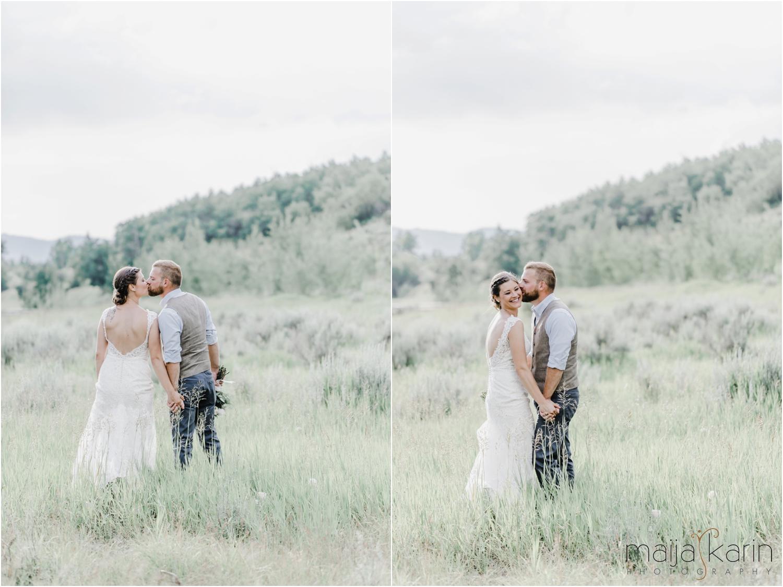 Moose-Creek-Ranch-Wedding-Maija-Karin-Photography_0057.jpg