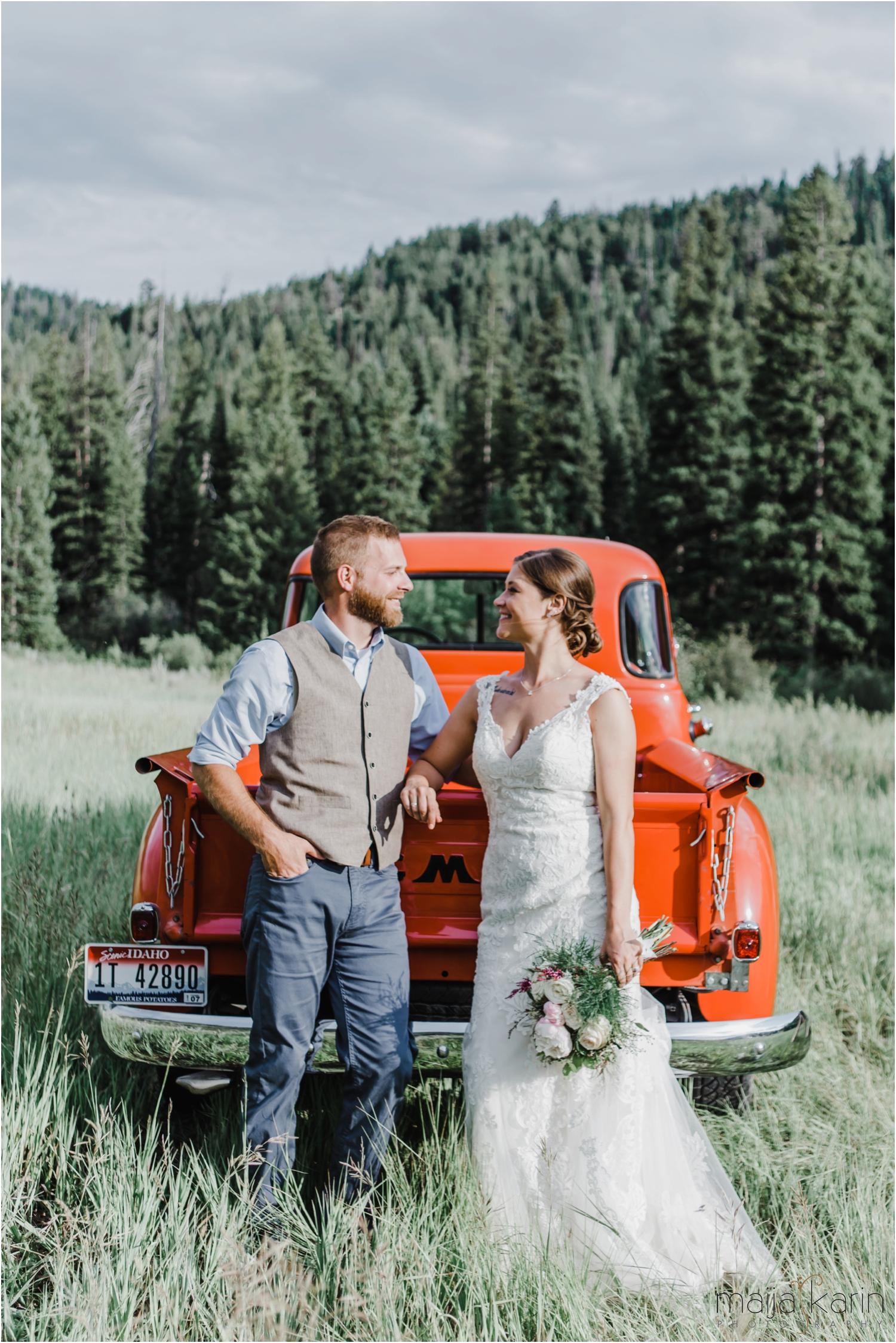 Moose-Creek-Ranch-Wedding-Maija-Karin-Photography_0056.jpg