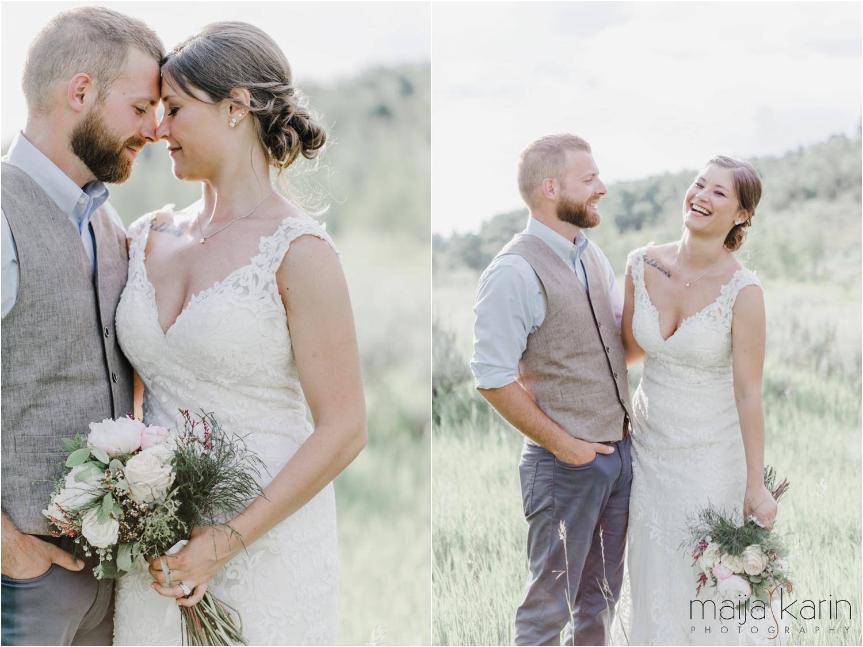 Moose-Creek-Ranch-Wedding-Maija-Karin-Photography_0058.jpg