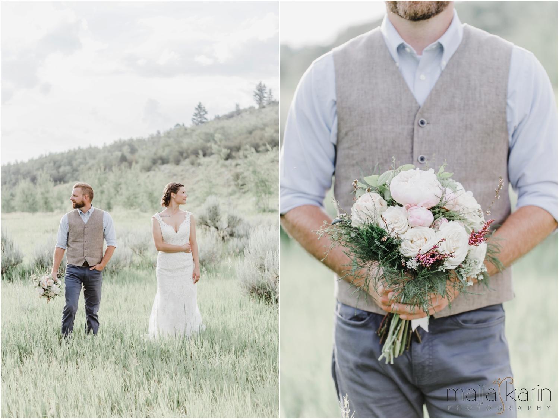 Moose-Creek-Ranch-Wedding-Maija-Karin-Photography_0059.jpg