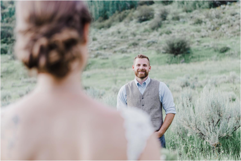 Moose-Creek-Ranch-Wedding-Maija-Karin-Photography_0060.jpg