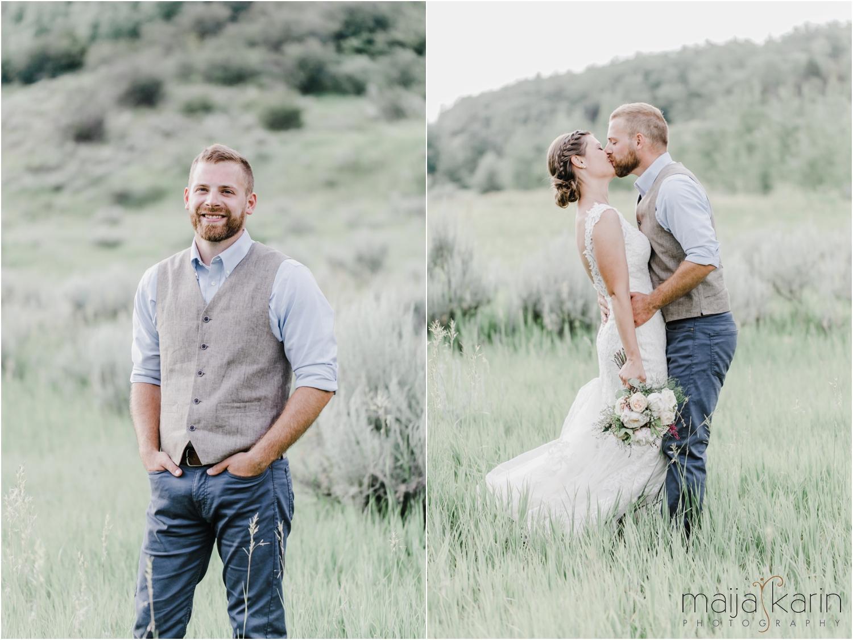 Moose-Creek-Ranch-Wedding-Maija-Karin-Photography_0061.jpg