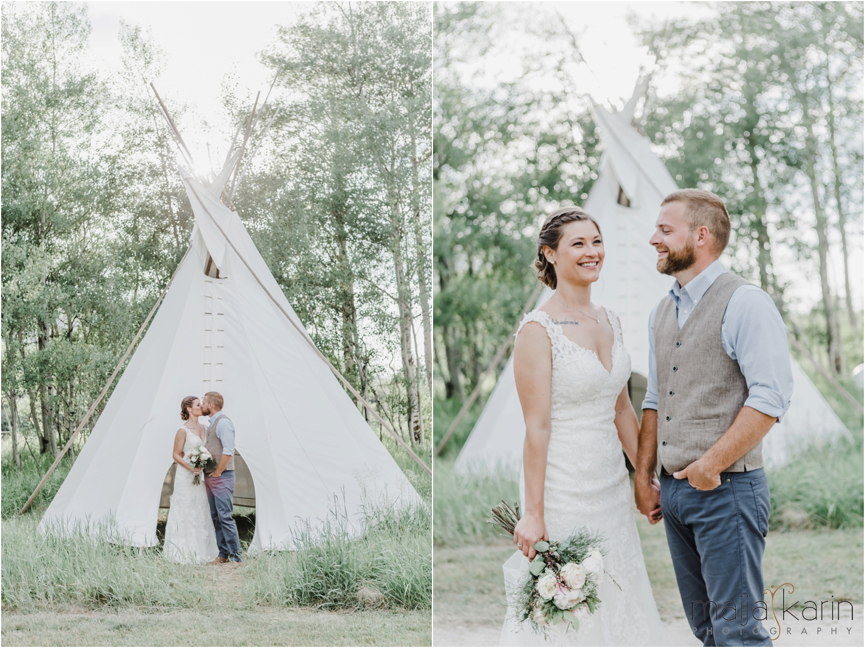 Moose-Creek-Ranch-Wedding-Maija-Karin-Photography_0062.jpg