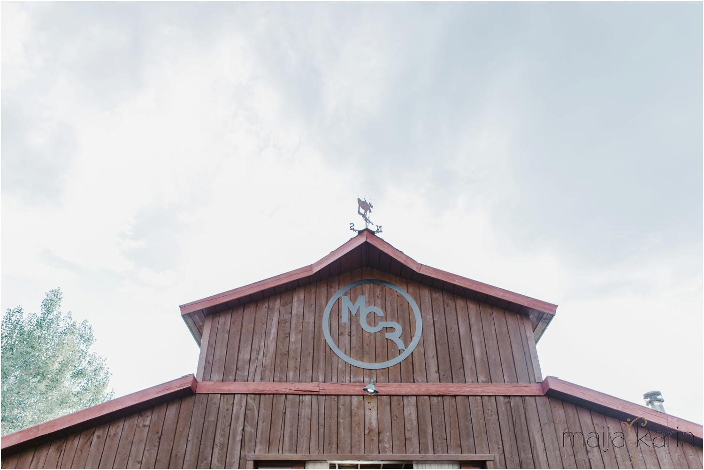 Moose-Creek-Ranch-Wedding-Maija-Karin-Photography_0063.jpg