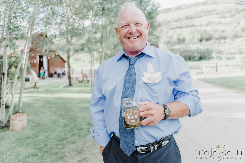 Moose-Creek-Ranch-Wedding-Maija-Karin-Photography_0064.jpg