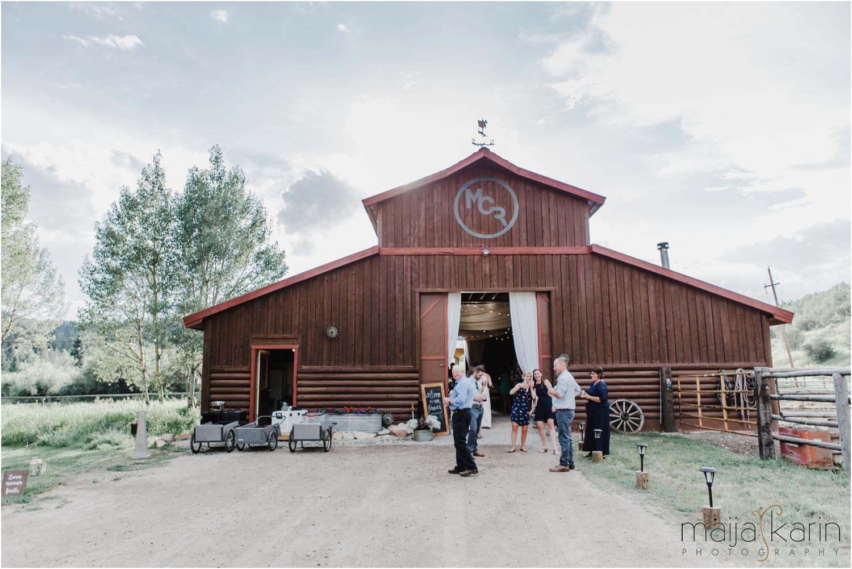 Moose-Creek-Ranch-Wedding-Maija-Karin-Photography_0065.jpg