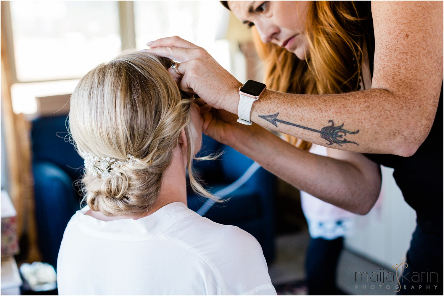 McCall-Idaho-Wedding-Maija-Karin-Photography_0004.jpg