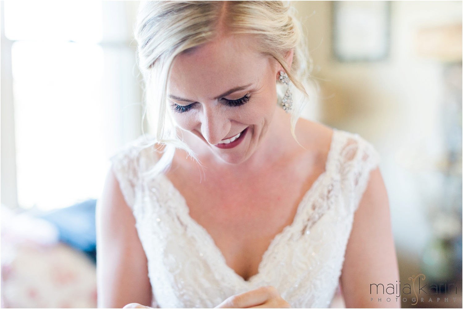 McCall-Idaho-Wedding-Maija-Karin-Photography_0007.jpg