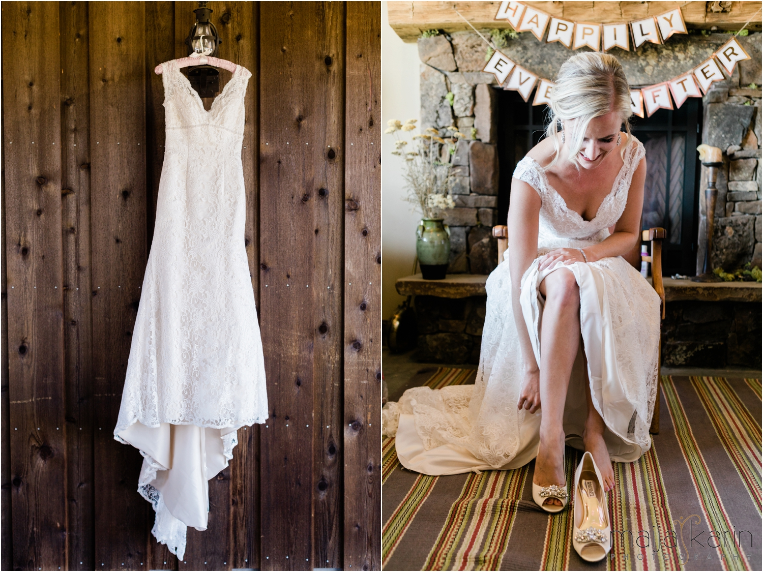 McCall-Idaho-Wedding-Maija-Karin-Photography_0008.jpg