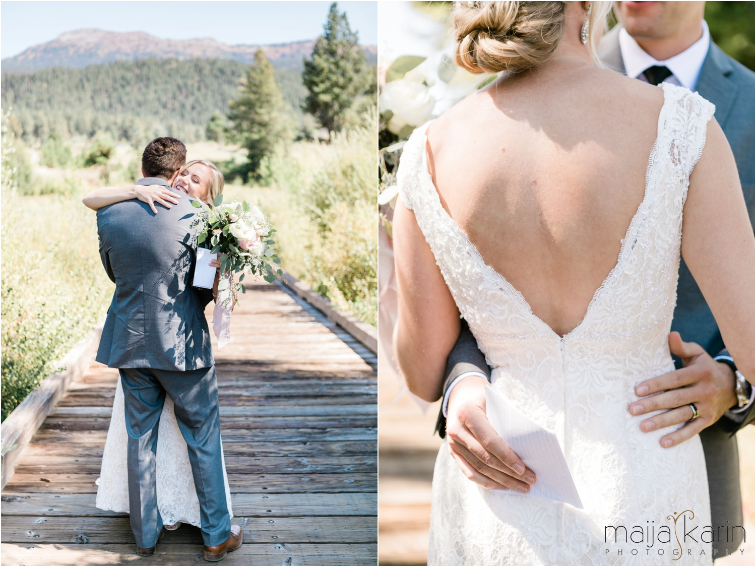 McCall-Idaho-Wedding-Maija-Karin-Photography_0011.jpg