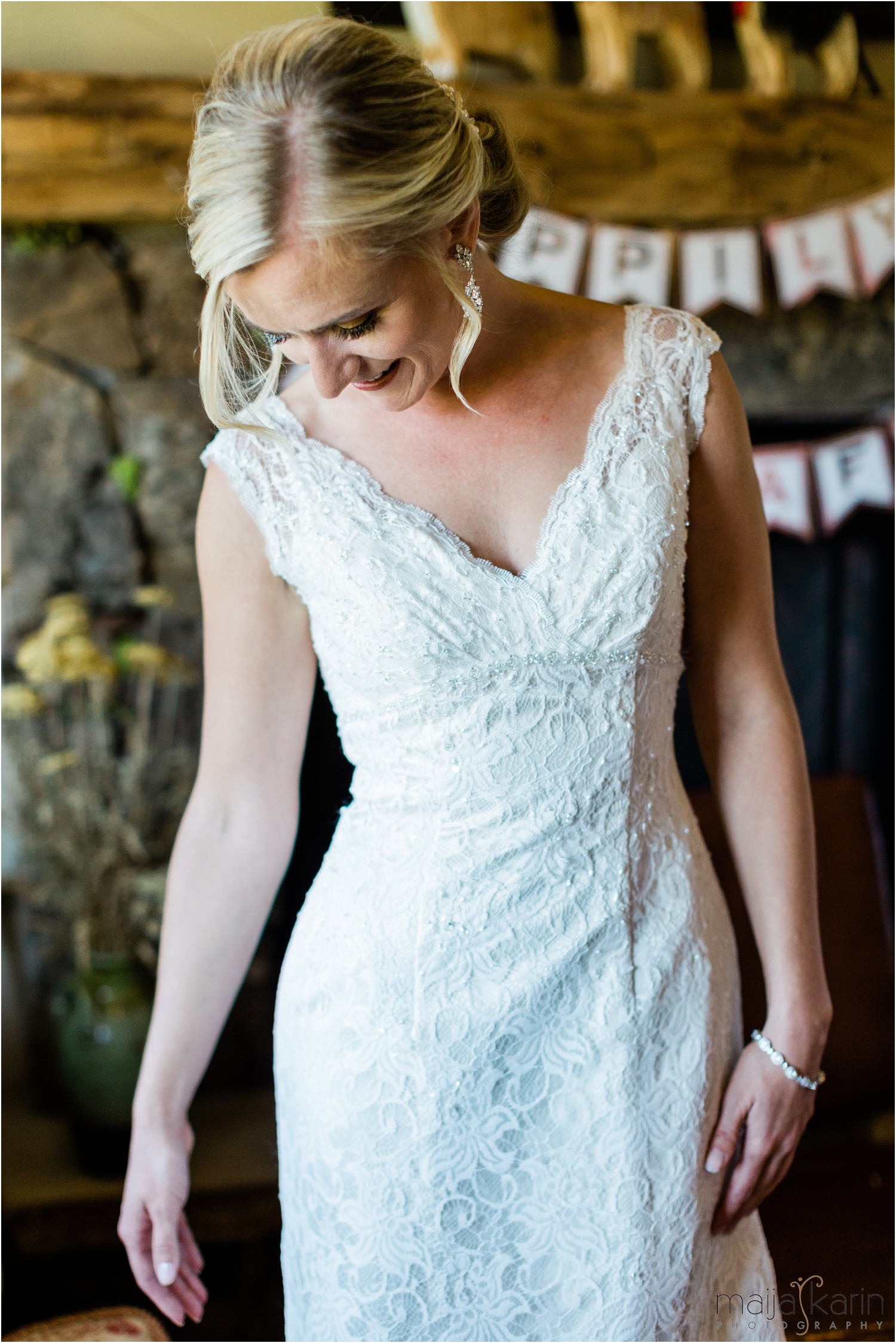 McCall-Idaho-Wedding-Maija-Karin-Photography_0010.jpg