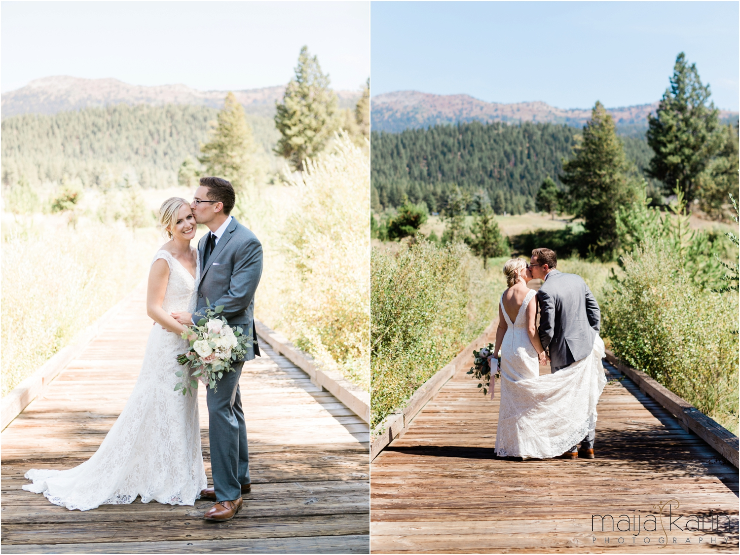 McCall-Idaho-Wedding-Maija-Karin-Photography_0013.jpg