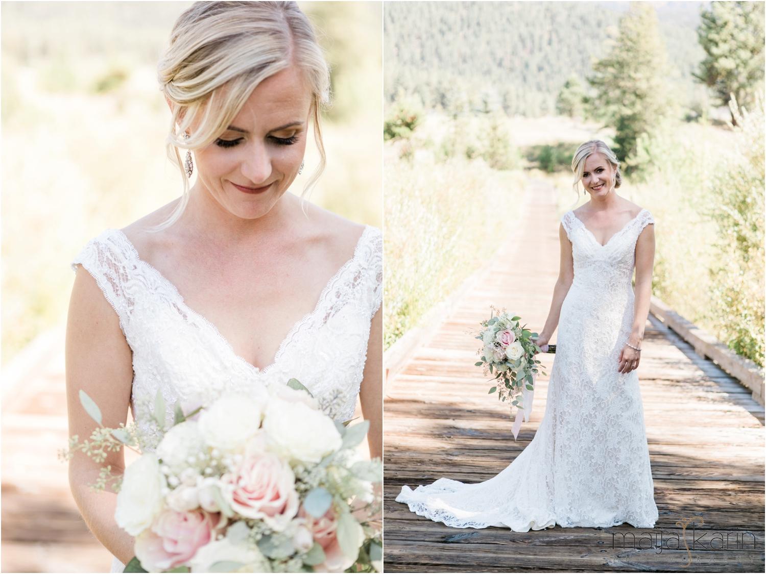 McCall-Idaho-Wedding-Maija-Karin-Photography_0014.jpg