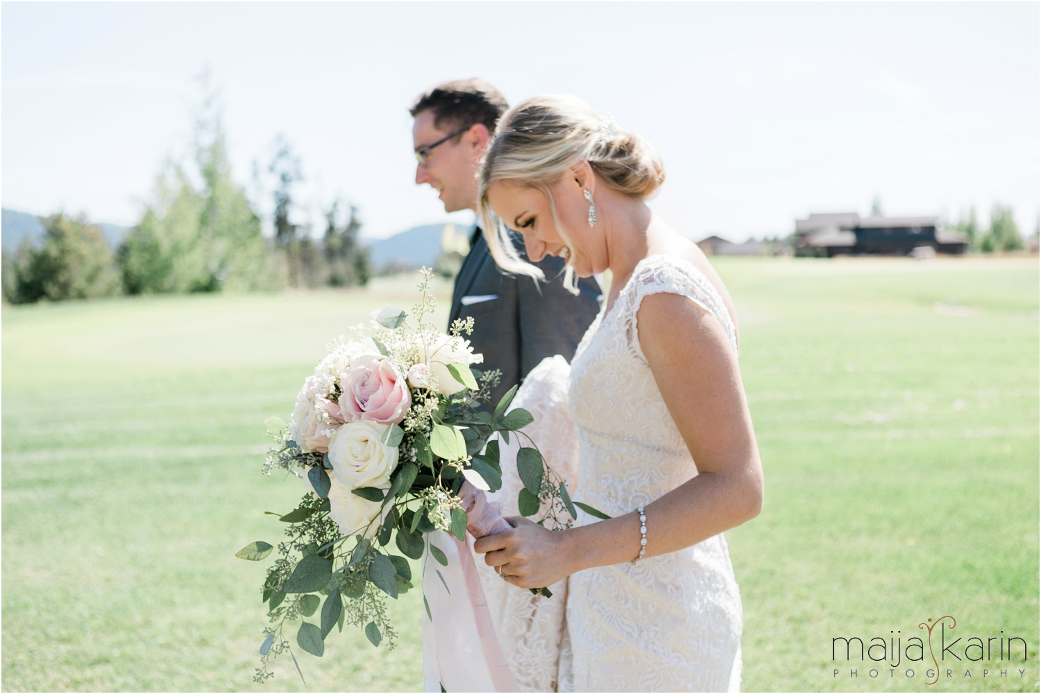 McCall-Idaho-Wedding-Maija-Karin-Photography_0018.jpg